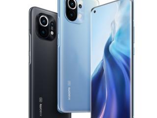 Лучшие цены на все телефоны Xiaomi и в кредит !!!