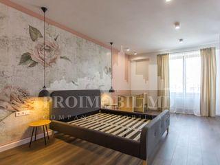 Apartament în chirie, str. Ștefan Cel Mare, 1100 €