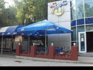 Сдам или продам кафе - бар под любой вид деятельности