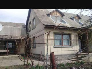 Продам 2 дома
