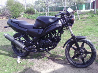 Yamaha продам
