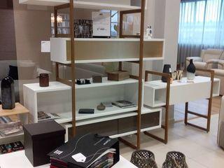 Распродажа мебели. Супер Цены!!!!!