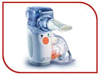 Ингалятор LD-207 MESH  Inhalator LD-207U MESH
