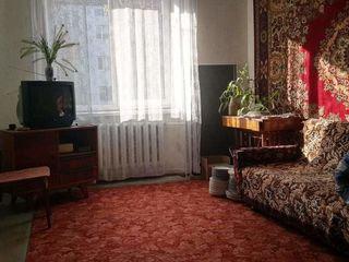 Apartament cu 3 camere în Călărași