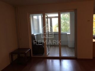 Chirie , Apartament cu 2 odăi, Rîșcani,  str. Alecu Russo, 250 €