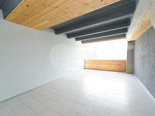 Oficiu centru, 640 mp, reparație euro, 3648 € !