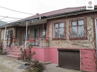 Casa cu 1 nivel, incalzire autonoma, 3 km de la Chisinau