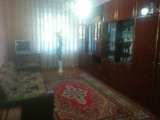 2ком.квартира в хорошем состоянии