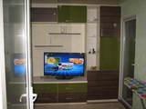 Vand apartament cu reparatie si mobila noua la comanda design modern