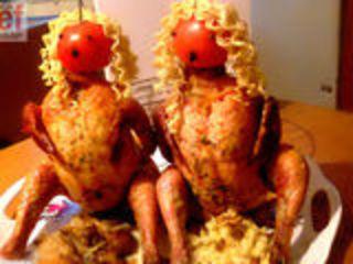 Carne de prepelițe