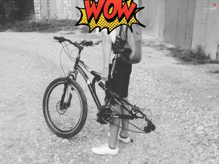 продам велосипед Azimut Blaster