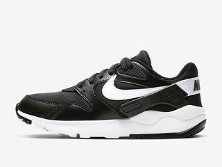 Ghete Nike piele noi / кроссовки новые оригинал