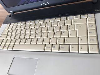 Laptop / ноутбук  Sony - 950 lei