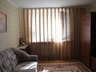Apartament cu 2 odăi pentru familia ta în mun. Hîncești !!!