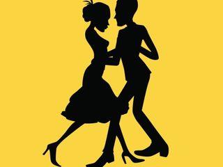 Для взрослых: обучение танцам (Рышкановка, Телецентр)