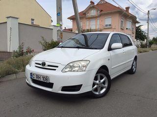 Chirie auto Chisinau - Arenda auto - Rent a car 24/24