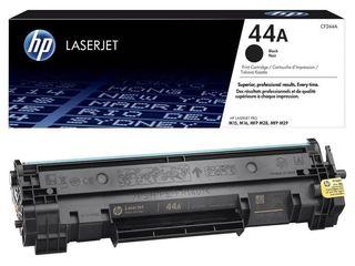 Картридж HP CF244A 44A для лазерного принтера