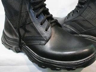 Ботинки (Берцы ) от 39 по 46, натуральная кожа. (Зимние,осенние, летние)...