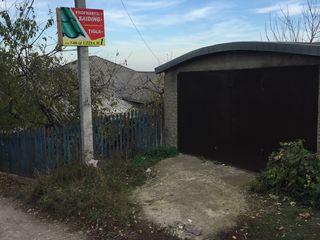 Срочно продам капитальный гараж 6900 евро Торг!