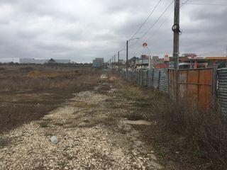 Teren pentru construcții, Ciocana str. Bucovinei 24 ari