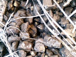 Carbune, уголь - 4200.00