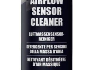 Очиститель расходомера воздуха Airflow Sensor Cleaner PRO TEC