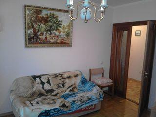 Продаем отличную 3-х комнатную квартиру!