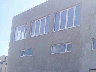 Сдаю:Oferim spre chirie spațiu pentru orce jen de activitate, 150m2, str. Bucovinei, Ciocana.