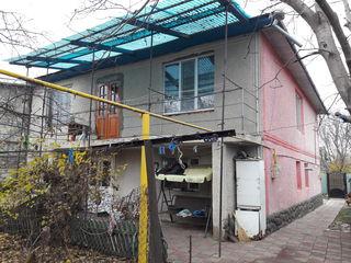 Продается 2- х эт дом для большой семьи