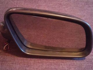 Продам правое зеркало на Ford Galaxy