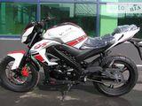 Viper R1 250 (NK)