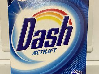 Vînd sodă Dash