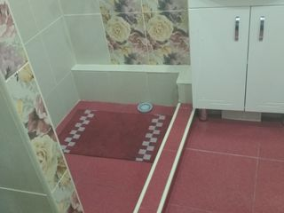 Facem reparatie calitativ apartamente, baie, si altele, la dorinta dumneavoastra!!