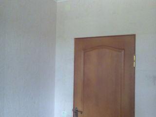 Продается 3-комнатная квартира в центре Крикова.