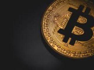 Куплю Bitcoin Сumpar Bitcoin