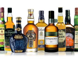 Алкоголь, быстрая бесплатная доставка 24/24 всегда, самые низкие цены!