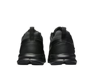 Nike T-Lite XI новые кроссовки оригинал натуральная кожа .