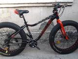 Fat Bike la cel mai bun preț! Găsești mai ieftin suna si facem!