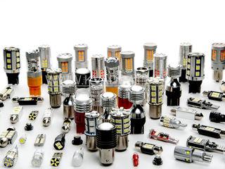 Xenon, led, halogen. любые авто лампы, немецкое качество по оптовой цене! рассрочка 0%!!!