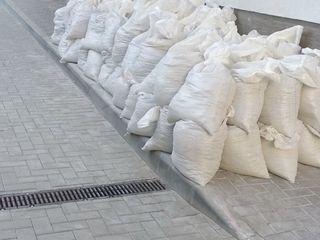 Hamali/ lift mobil/ container/evacuarea gunoiului