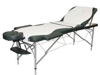 Профессиональный массажный стол! Аренда 150л/сутки