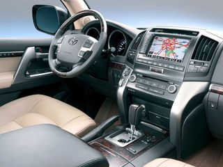 Пропись карт на Reno (Scenic,Megan,Grand Scenic),Mazda,Toyota,Mitsubishi.