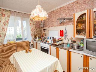 Продаю просторную, 3-х комнатную квартиру в Тирасполе на Мечникова