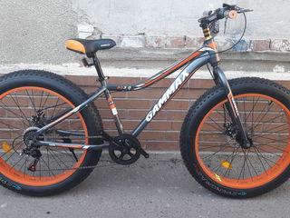 Fat Bike La cel mai bun pret