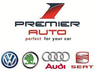 Volkswagen, Skoda, Audi, Seat.  Piese de Schimb si Accesorii