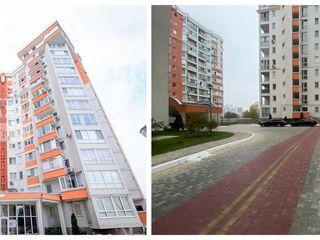 Apartament 3 odai proprietar centru