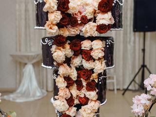 vind stativ original pentru torta aprox. 20-23 kg