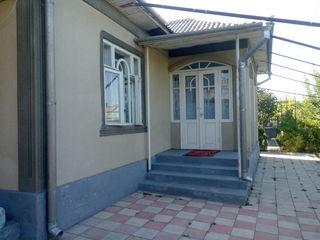 Продаётся дом с участком!!! цена договорная