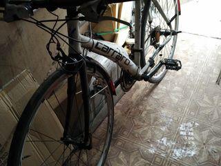 Bicicleta germania