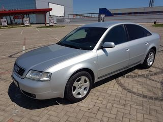 Авто прокат cihrie auto rent a car автомобили от эконом до бизнес класса viber   whatsapp   reduceri